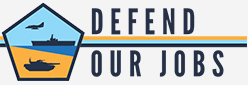 Defend Our Jobs